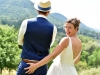 notre-mariage-(112)