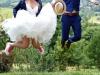 notre-mariage-(132)