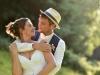 notre-mariage-(756)