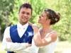 notre-mariage-(99)