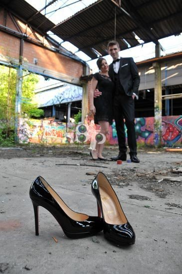 bestof-mariage-72
