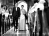 Notre-Mariage-(52)