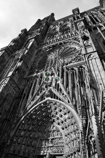 exterieur-cathedrale-strasbourg-(101)