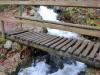 cascade-andlau-(11)