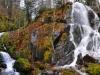 cascade-andlau-(15)-panorama