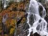 cascade-andlau-(16)-panorama