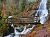 cascade-andlau-(17)-panorama