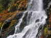cascade-andlau-(3)