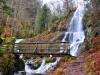 cascade-andlau-(4)