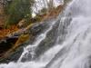 cascade-andlau-(5)