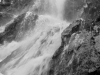 cascade-andlau-(6)