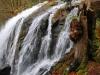 cascade-andlau-(7)