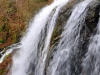 cascade-andlau-(8)