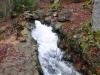 cascade-andlau-(9)