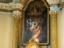 Chapelle Ste Odile de Strasbourg