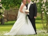 mariage-roth-(136)