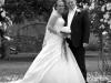 mariage-roth-(137)