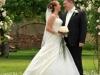 mariage-roth-(138)