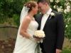 mariage-roth-(139)