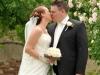 mariage-roth-(140)