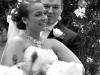 mariage-roth-(141)