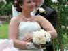 mariage-roth-(142)