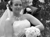 mariage-roth-(143)