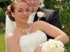 mariage-roth-(144)