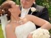 mariage-roth-(145)