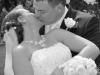 mariage-roth-(147)