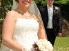mariage-roth-(156)