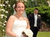 mariage-roth-(157)