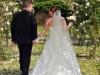 mariage-roth-(158)