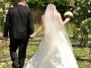 mariage-roth-(159)