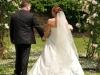 mariage-roth-(161)