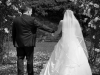 mariage-roth-(162)