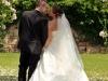 mariage-roth-(164)