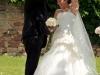 mariage-roth-(166)