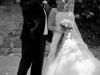 mariage-roth-(167)