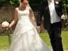 mariage-roth-(168)