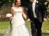 mariage-roth-(170)