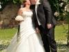 mariage-roth-(171)