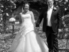 mariage-roth-(175)