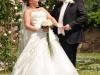 mariage-roth-(178)