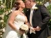 mariage-roth-(181)