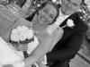 mariage-roth-(186)