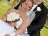 mariage-roth-(187)