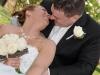 mariage-roth-(190)