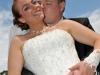 mariage-roth-(193)