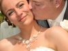 mariage-roth-(195)